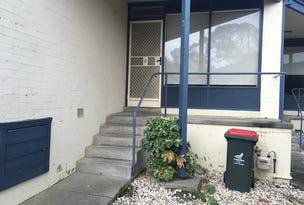6/4-6 Monash Road, Newborough, Vic 3825