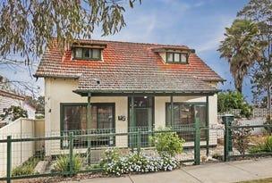 24 Peel Street, Quarry Hill, Vic 3550