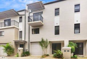 10 Walkers Drive, Lane Cove, NSW 2066