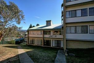 30/13-15 Kirwan Close, Jindabyne, NSW 2627