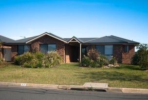 2/31 Warambee Crescent, Glenfield Park, NSW 2650