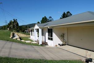 5 Caddie Avenue, New Park, Kyogle, Kyogle, NSW 2474