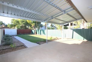 2/15 Campbell Street, Emerald, Qld 4720