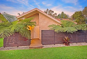 1/9 Elsie Court, Port Macquarie, NSW 2444