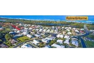 1/1 Tallon Court, Pottsville, NSW 2489