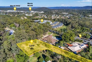 41A Helensvale Road, Helensvale, Qld 4212