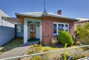 20 Reeves Street, South Burnie, Tas 7320