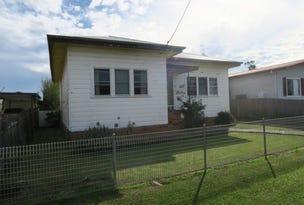 20 East St, Macksville, NSW 2447