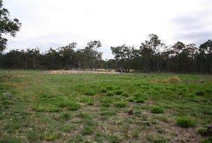 Lot 541 & Lot 542 Geyers Road, Tenterfield, NSW 2372