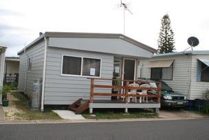 V20/52 Wellington Drive, Nambucca Heads, NSW 2448