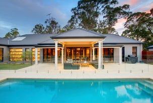 1 Abbott Place, Glenorie, NSW 2157