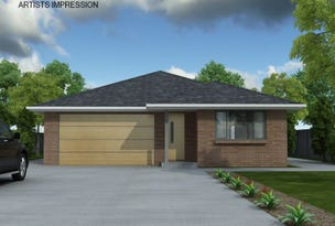 Lot 8 Forest View Close (off Berkeley Dr), Bonville, NSW 2450
