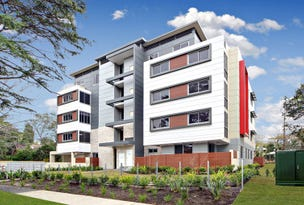 505/220-222 Mona Vale Road, St Ives, NSW 2075