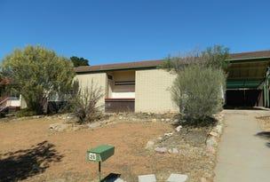 26 Cummins Street, Port Augusta, SA 5700