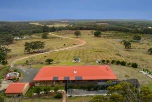 125 Tickner Valley Road, Marulan, NSW 2579