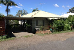 57 Lower Lord Street, East Kempsey, NSW 2440