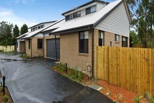 5 Mark Street, Merrylands, NSW 2160