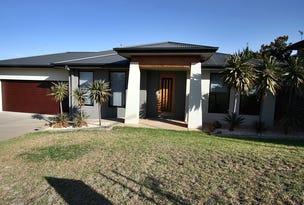 32 Balala Crescent, Bourkelands, NSW 2650
