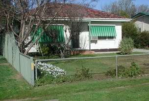 12A Warkil Street, Cobram, Vic 3644
