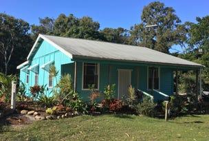 93 Spenser Street, Iluka, NSW 2466