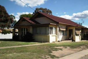 30 River Road, Murchison, Vic 3610