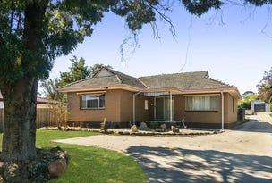 24 Retreat Rd, Flora Hill, Vic 3550