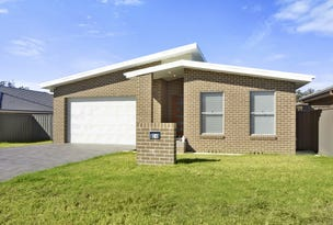 24 Fantail Street, South Nowra, NSW 2541
