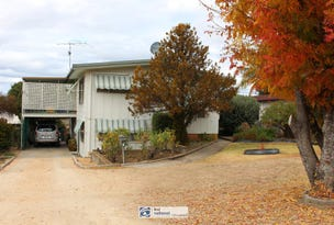 46 Auburn Vale Road, Inverell, NSW 2360