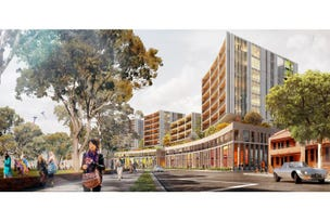 ID28 Lv7/87 Bay Street, Glebe, NSW 2037