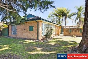 133 Great Western Highway, Emu Plains, NSW 2750