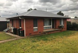 22 PINE STREET, Tumut, NSW 2720
