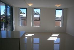 6/4-6 Lawrence Street, Peakhurst, NSW 2210