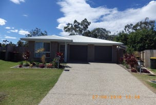 1/24 Wild Horse Rd, Caboolture, Qld 4510
