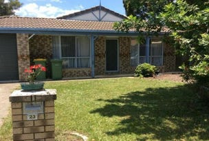 23 Buttercup Close, Meadowbrook, Qld 4131