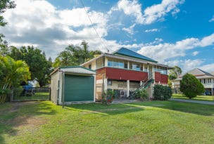 9 Mill Street, South Kolan, Qld 4670