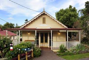 33 Bate St, Central Tilba, NSW 2546