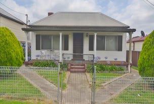 11 Cox Street, Portland, NSW 2847