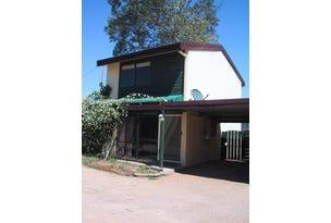 1/24 Adelaide Street, Gol Gol, NSW 2738