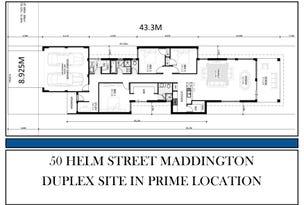 50 Helm St, Maddington, WA 6109