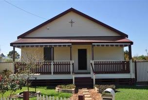 1 Farnell Street, Forbes, NSW 2871