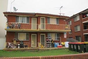 2/65 Smart St, Fairfield, NSW 2165