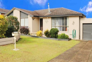 14 Muldoon Street, Taree, NSW 2430