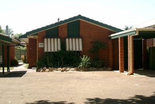 2/11 Fox Street, Wagga Wagga, NSW 2650