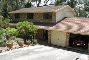 11 Murchison Street, Mittagong, NSW 2575