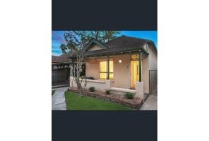 3 Bedford Street, Willoughby, NSW 2068