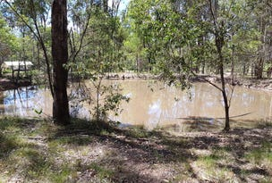 Lot 3 Donald Drive, Curra, Qld 4570