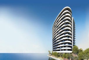 1906/5 Harbourside Court, Biggera Waters, Qld 4216