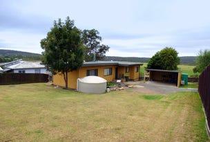 3 Mt Darragh Road, South Pambula, NSW 2549