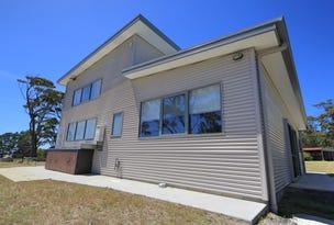 10 Barnett Close, Binalong Bay, Tas 7216