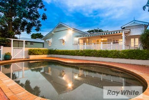 21 Peary Street, Northgate, Qld 4013